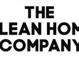 The Clean Home Company - Domestic & Commercial Cleaning Services